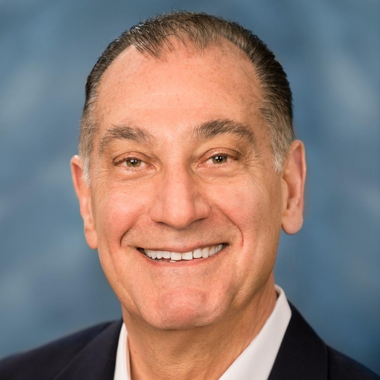 Edward M. Gabriel