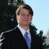 Stephen Sayle